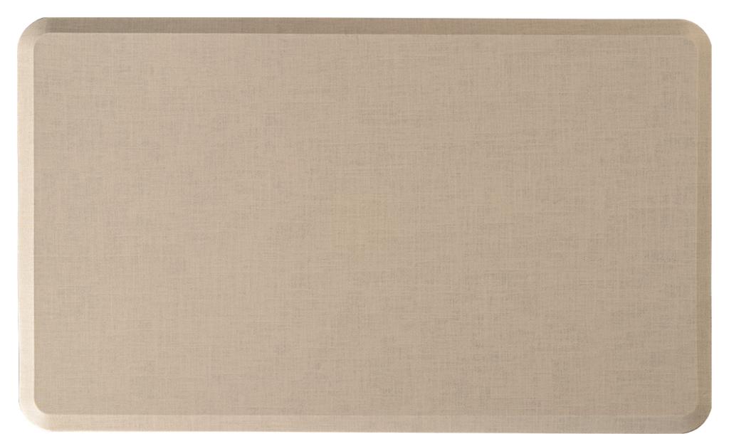 Beige Flat - Item# A10100