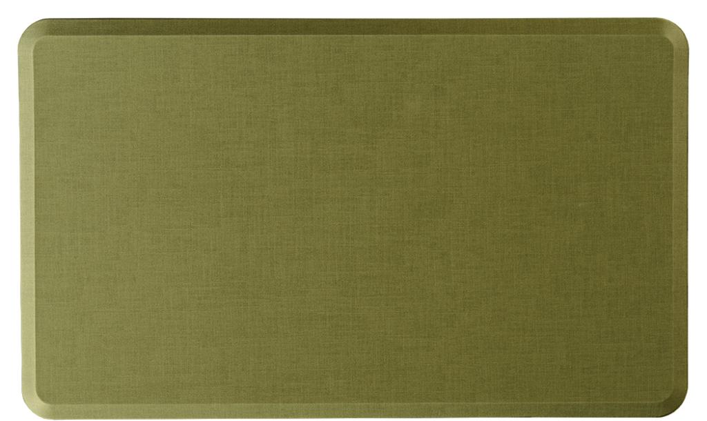Green Flat - Item# A10104